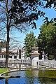 Jardim 1º de Maio - Vila Nova de Famalicão - Portugal (39471418154).jpg
