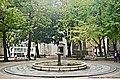 Jardim das Amoreiras - Lisboa - Portugal (32809410907).jpg