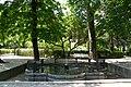 Jardin Botanico (29) (9379346748).jpg