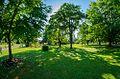 Jardin anglais de Vesoul 12.jpg