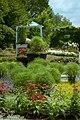Jardin botanique, vue d'ensemble.jpg