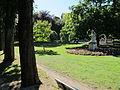 Jardin du Ranelagh4.JPG