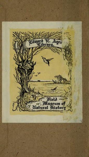 File:Jardine Naturalist's library Bees.djvu