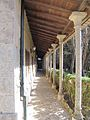 Jardines de la Cartuja - Valldemosa (4398066047).jpg