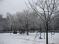 Jardines del Buen Retiro (Madrid) 10.jpg