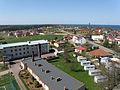 Jaroslawiec (zachodniopomorskie) 2012 (8).JPG