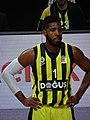 Jason Thompson 1 Fenerbahçe men's basketball TSL 20180325.jpg