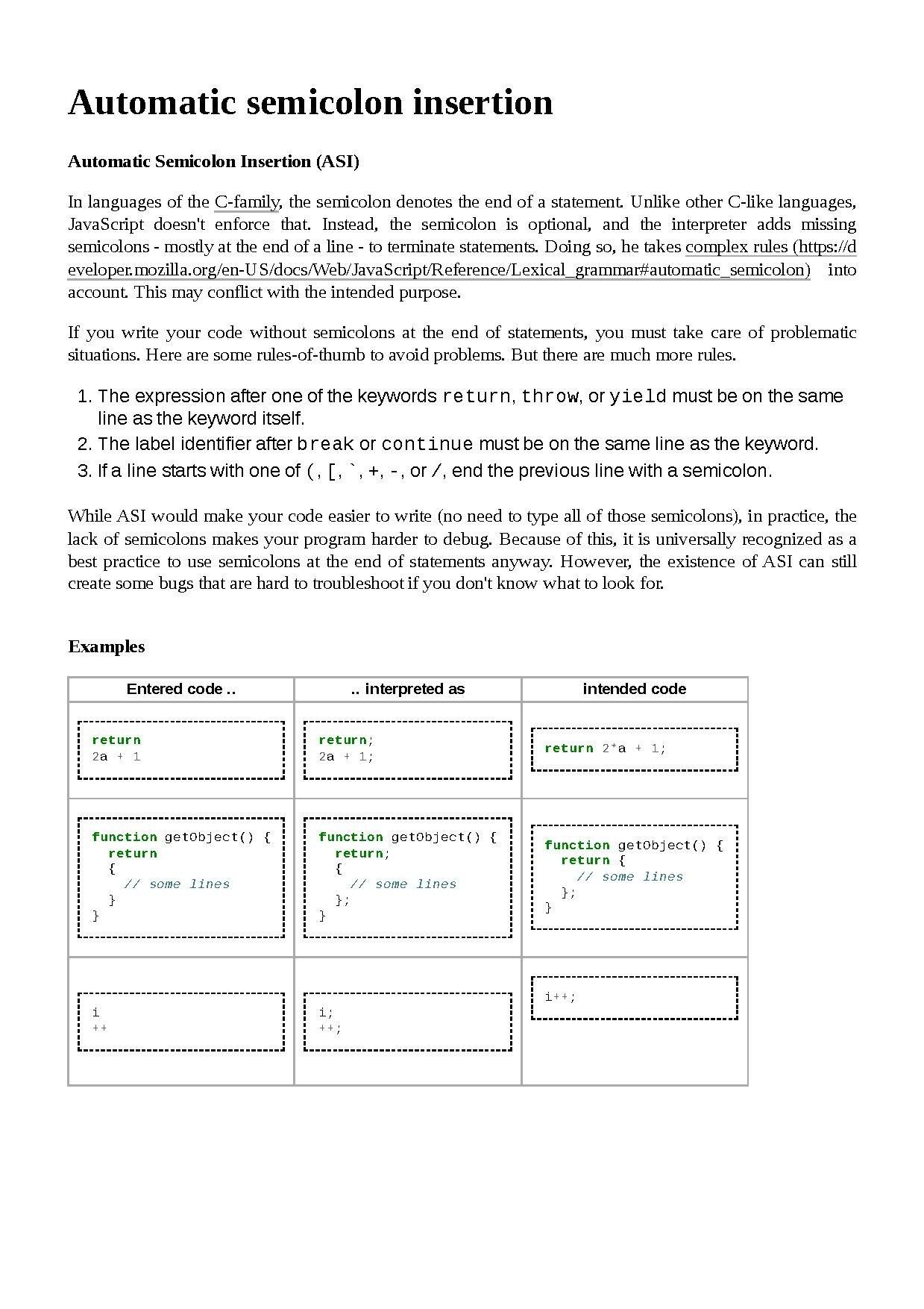 File:JavaScript pdf - Wikipedia