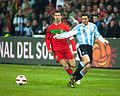Javier Zanetti et Cristiano Ronaldo.jpg