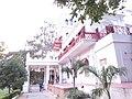 Jaymahal Palace Bengaluru.jpg