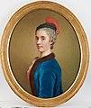 Jean-Étienne Liotard Barbe de Nettine.jpg
