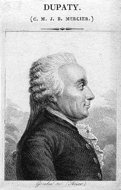 Jean-Baptiste Mercier Dupaty.jpg