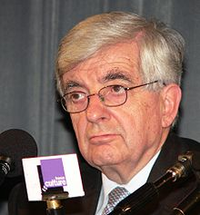 Jean-Pierre Chevenement p1190782 cropped.jpg