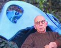 Jean-Robert Ipoustéguy (1995).png