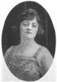 Jean Barondess 1920.png