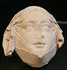 Jeanne-Toulouse(avers).jpg