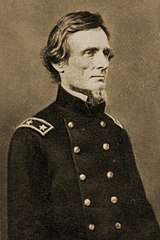 Jefferson Davis by Charles D. Fredricks & Co, c1860s.jpg