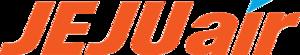 Jeju Air Logo.png