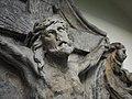 Jelenia Góra - Kościół Garnizonowy Św. Krzyża - cmentarz - 040.jpg