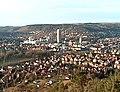 Jena 1999-01-17 36.jpg