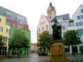 Jenamarktplatz.jpg