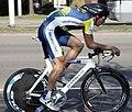Jens Mouris Eneco Tour 2009.jpg