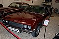 Jensen Interceptor (2217485906).jpg