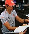 Jenson Button (4948361341).jpg