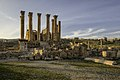 Jerash (Temple of Artemis).jpg