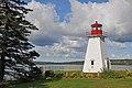 Jerome Point Lighthouse.jpg