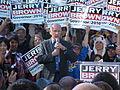 Jerry Brown rally E.jpg