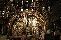 Jerusalem-Grabeskirche-72-Golgotakapelle-2010-gje.jpg