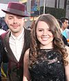 Jesse & Joy at the 2012 Latin Grammys.jpg
