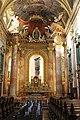 Jesuitenkirche-IMG 2922 Altar.JPG