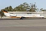 JetGo Australia (VH-JGR) Embraer ERJ-145LR taxiing at Wagga Wagga Airport (3).jpg