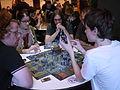 Jeux de Rôle et Jeux de Société - Utopiales 2014 - P1960749.jpg