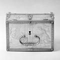 Jewel casket MET 240181.jpg