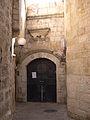Jewish Quarter Door (2886657684).jpg