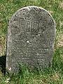 Jewish cemetery Ryki IMGP3278.jpg