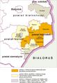 Jezyk białoruski w gminach.png