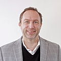 Jimmy Wales - WML14.JPG
