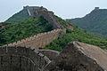 Jingshaling to Simatai 22 (4782141736).jpg