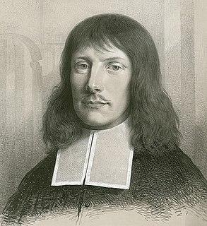 <i>Lobe den Herren, den mächtigen König der Ehren</i>, BWV 137