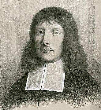 Joachim Neander - Image: Joachim Neander