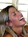 Joana Prado 9.jpg