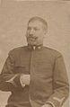 Joaquim da Graça Correia e Lança 1898.jpeg