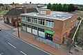 Job Centre Closed - geograph.org.uk - 868974.jpg