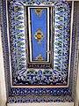Jodhpur Mehrangarh - Zenana 1a Decke.jpg
