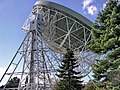 Jodrell Bank - panoramio (1).jpg