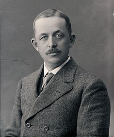 Johan Throne Holst.jpg